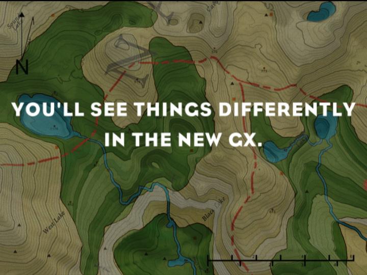lexus_topography_15
