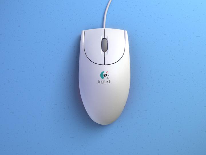 logitech_mouse_image01