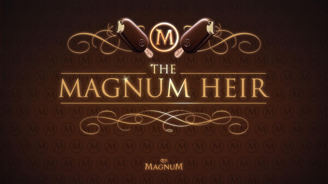 magnum_heir_image01