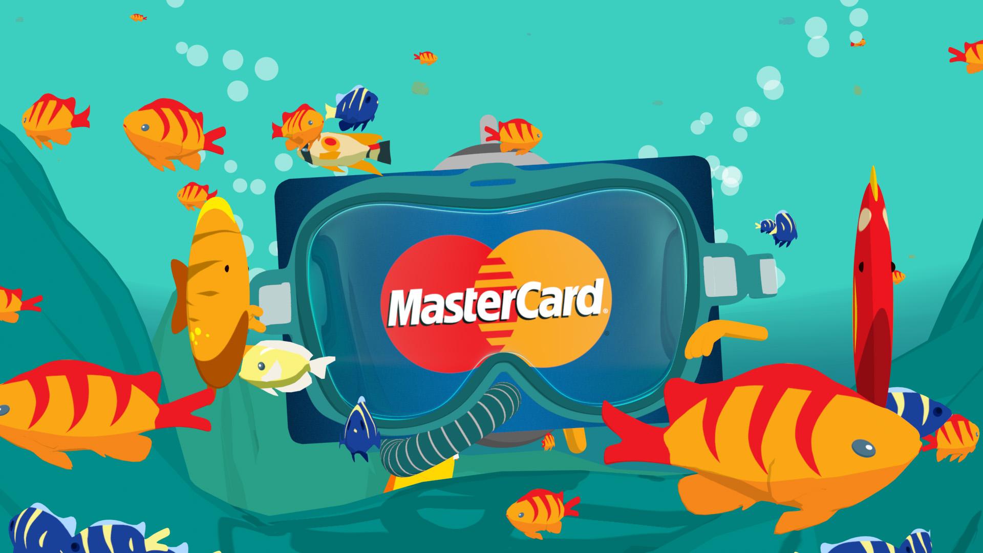 mastercard_scuba_image02