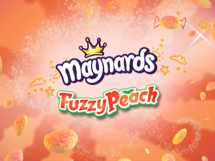 maynards_candy_image02