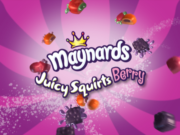 maynards_candy_image03