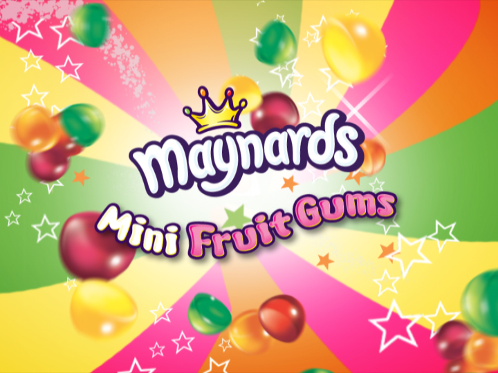 maynards_candy_image04