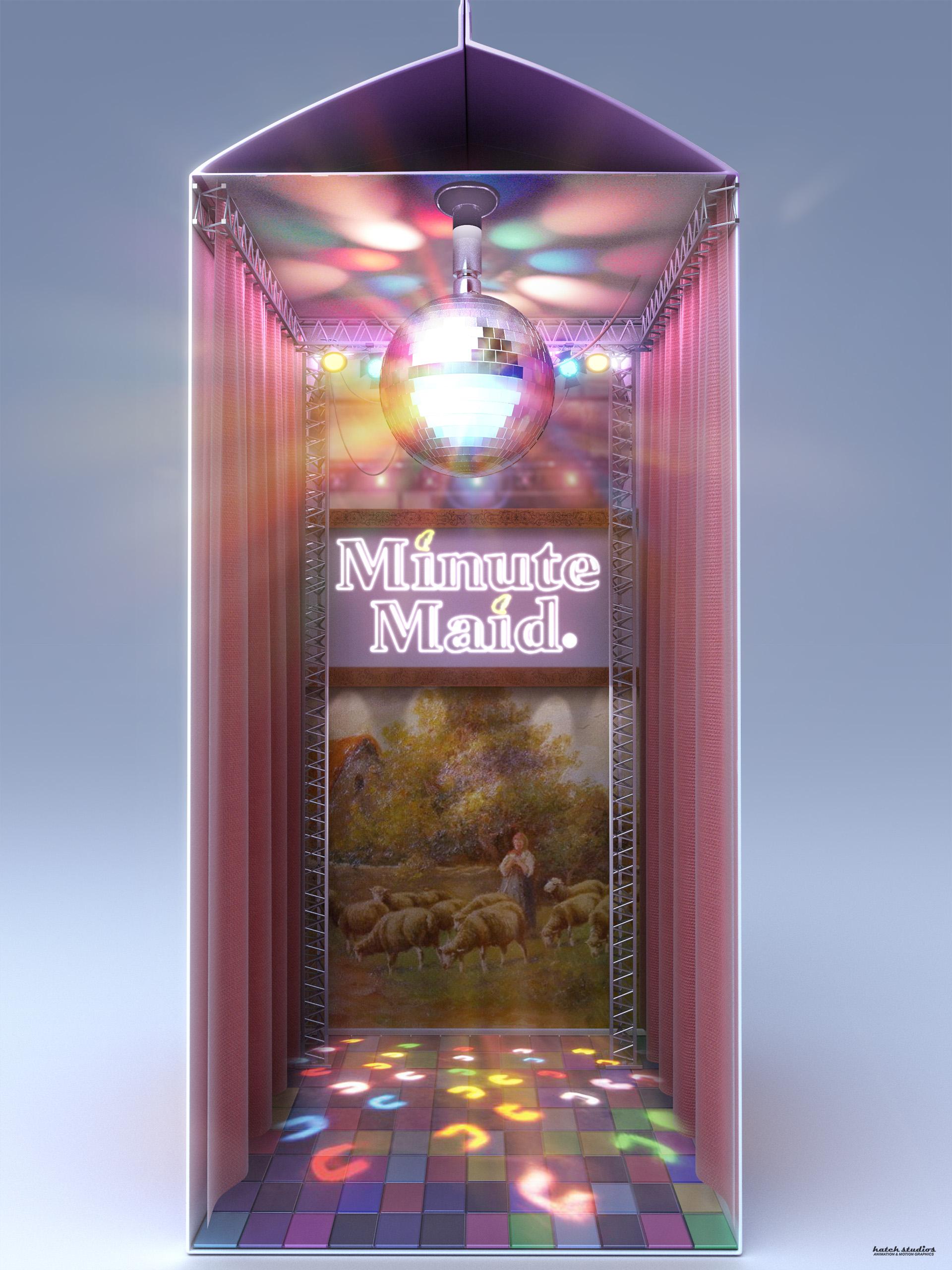 minute_maid_disco_print_image01