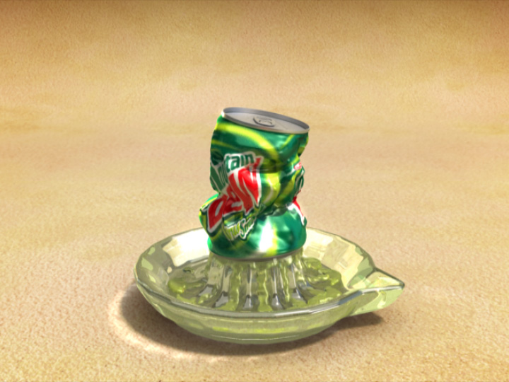 mountain_dew_citrus_smooth_image03