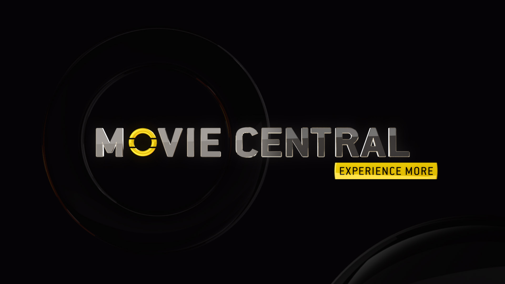 moviecentral_rebrand_image06
