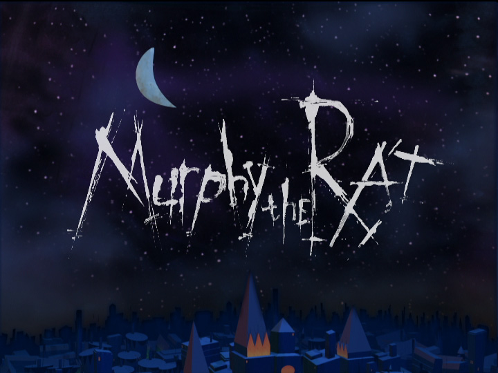 murphy_the_rat_image01