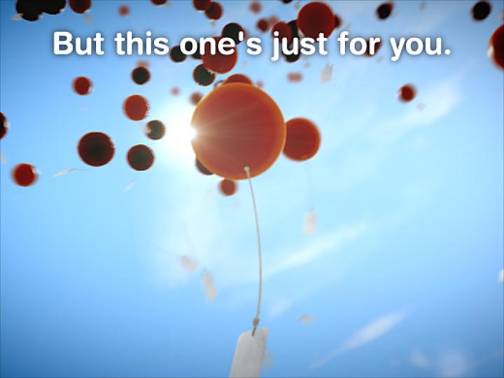 nestle_aero_bubbles_image05