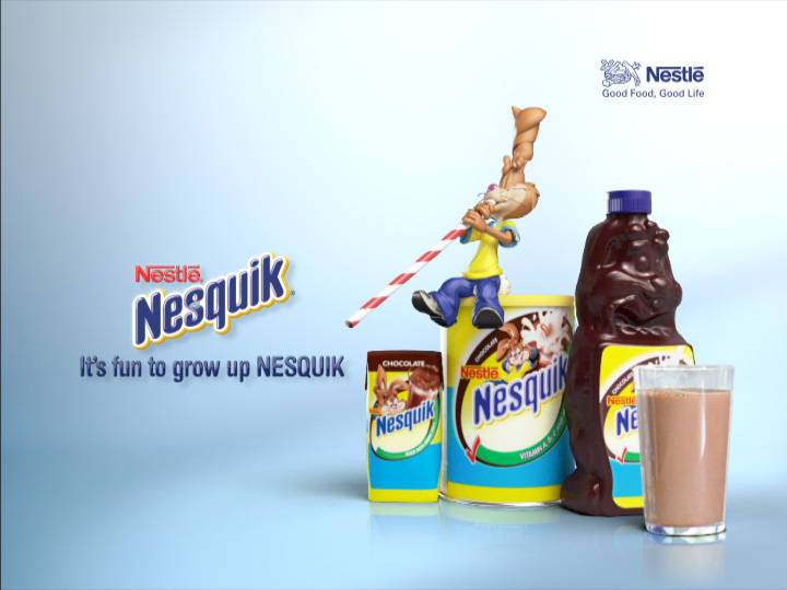 nestle_nesquikgrowup_image04