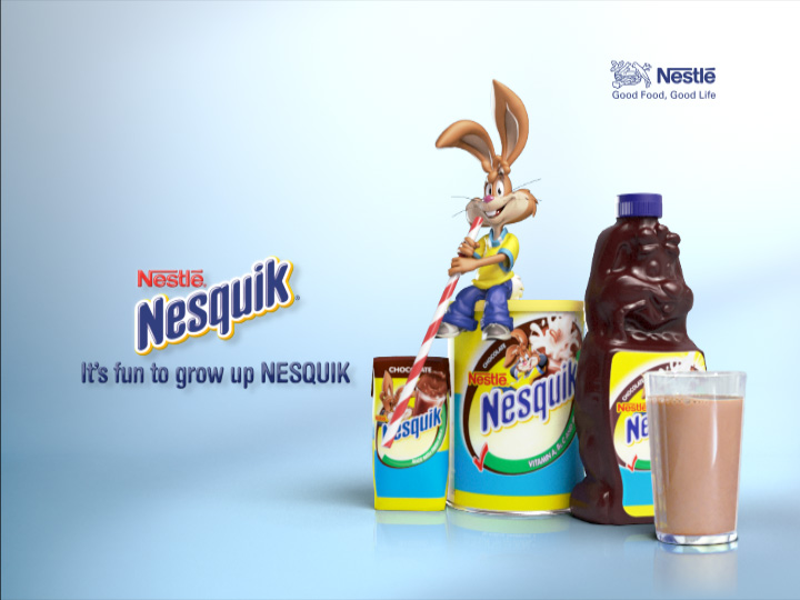 nestle_nesquikgrowup_image05