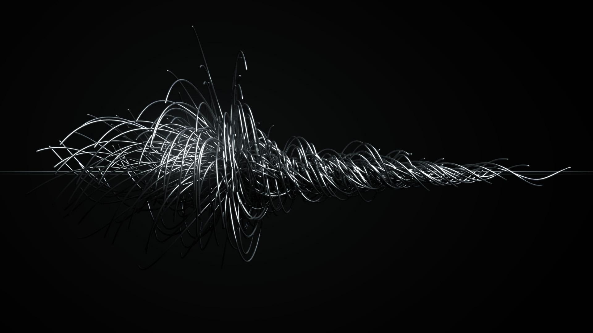 pflow_splines_image02
