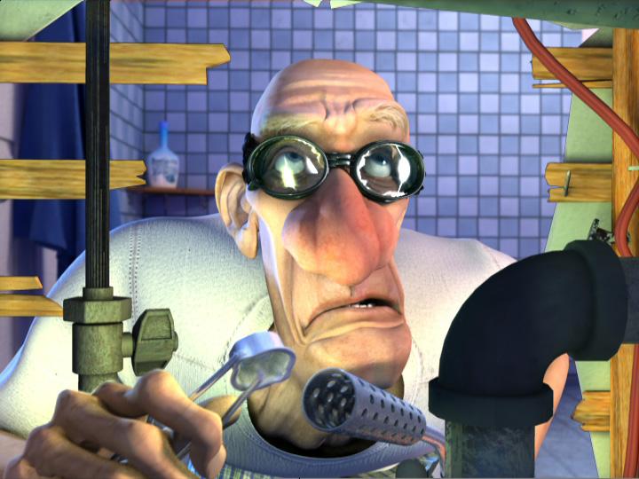 plumber_image16