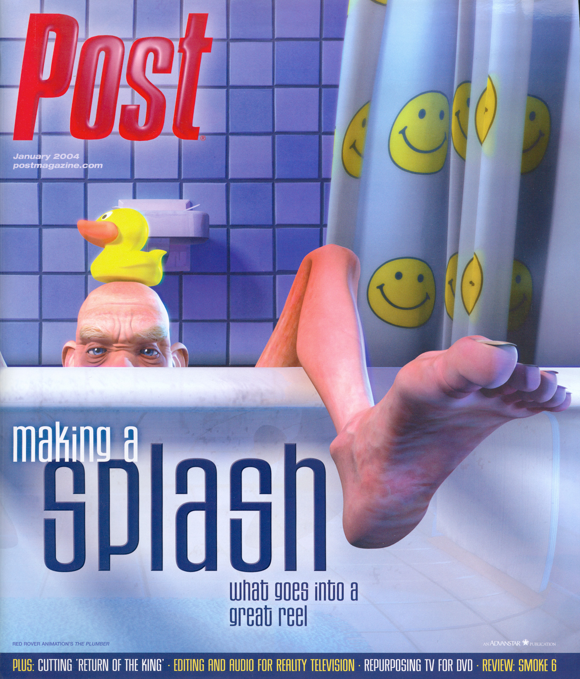 plumber_post_magazine_cover_image01
