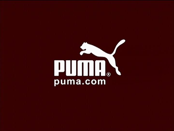 puma_cameroon_image15