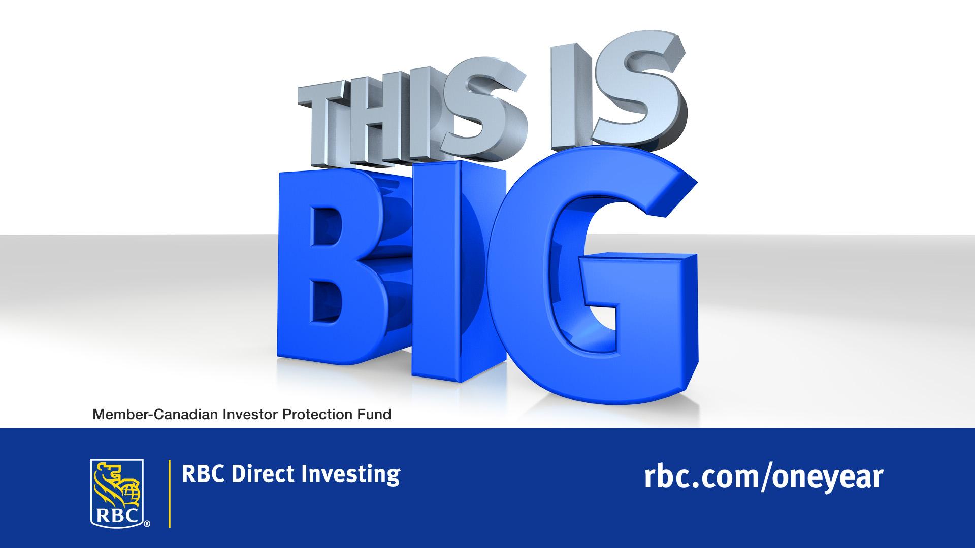 rbc_directinvesting_image01