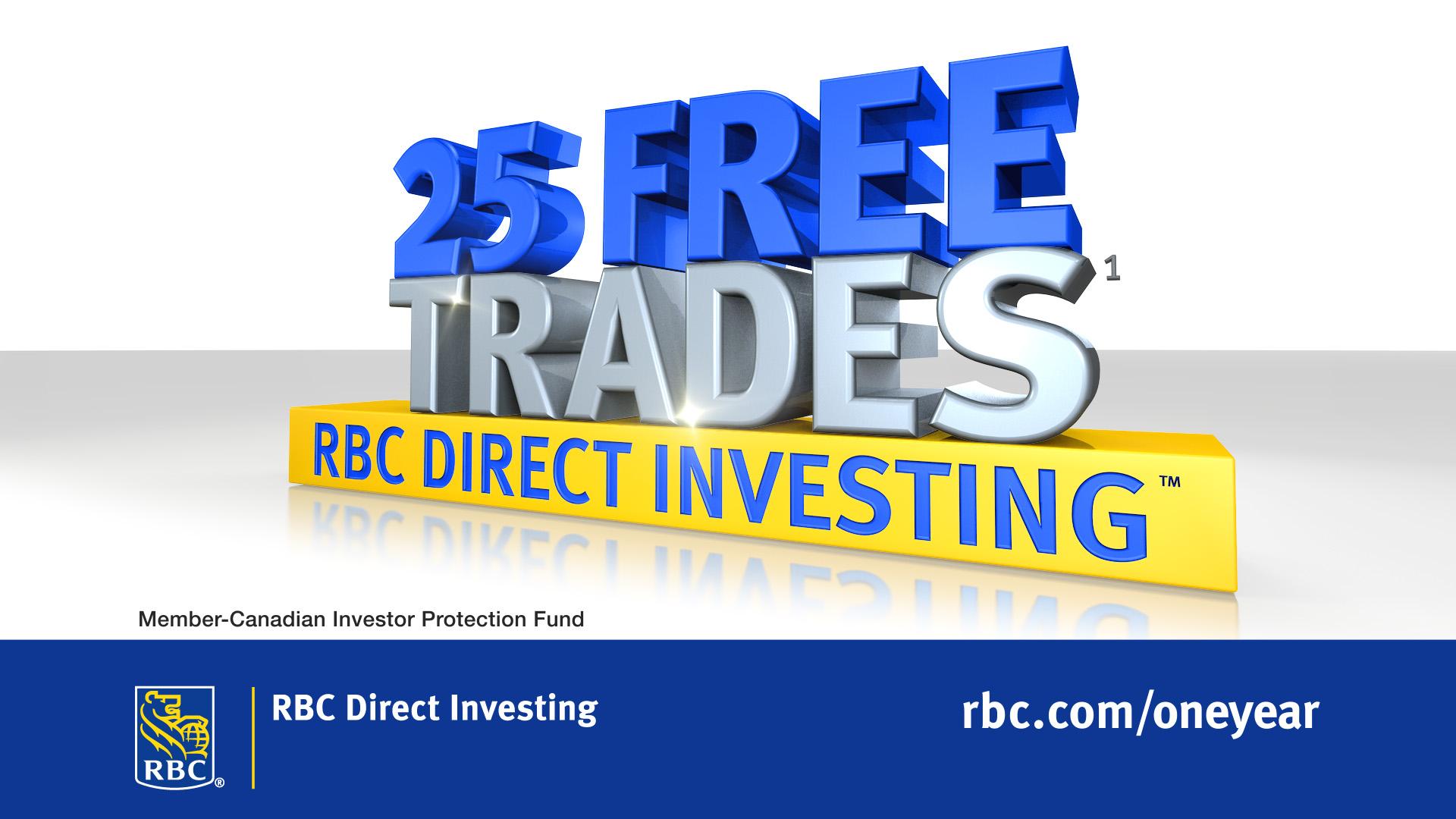 rbc_directinvesting_image02