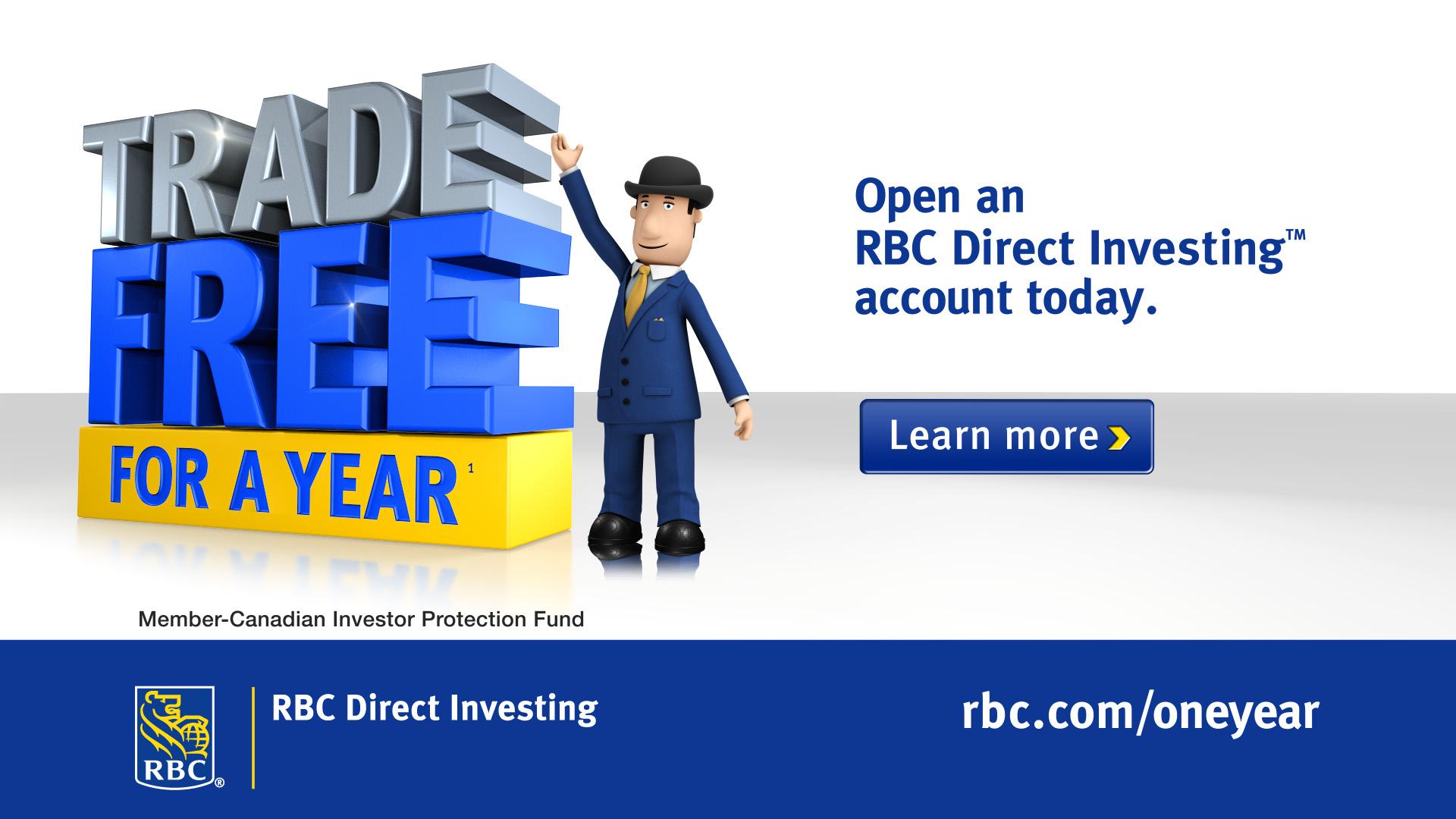 rbc_directinvesting_image03