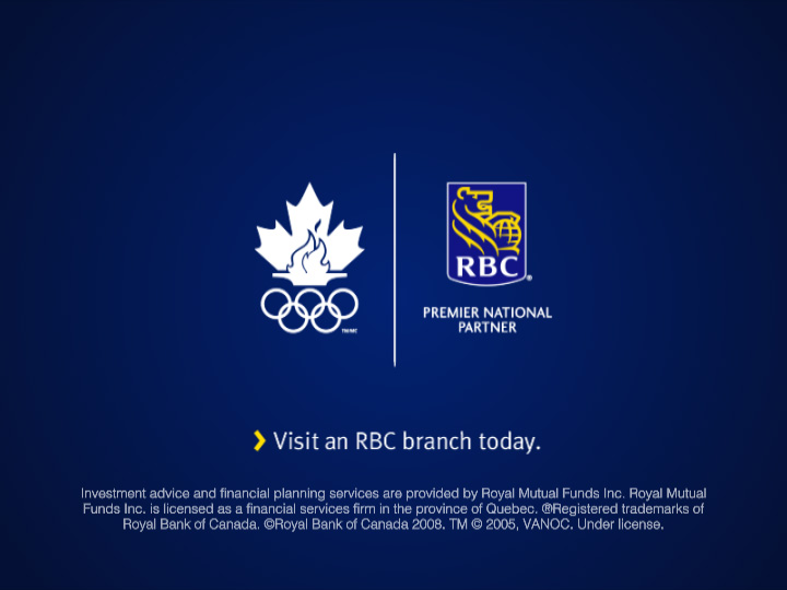 rbc_health_image03