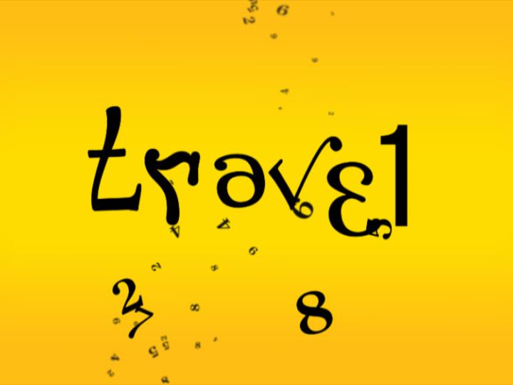 rbc_travel_image02