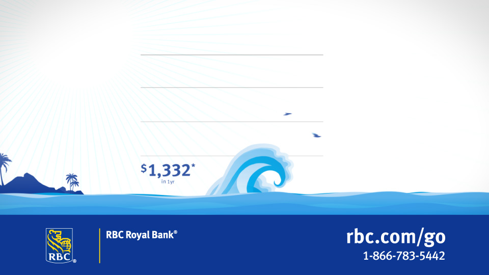 rbc_wave_image04
