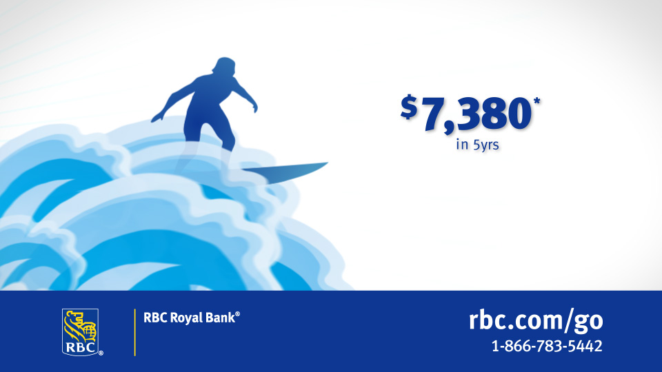 rbc_wave_image05