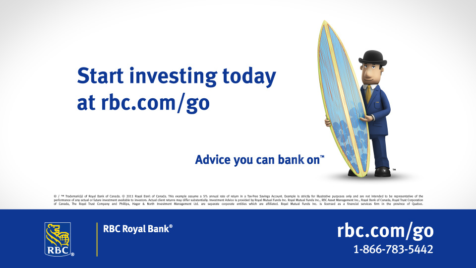 rbc_wave_image06