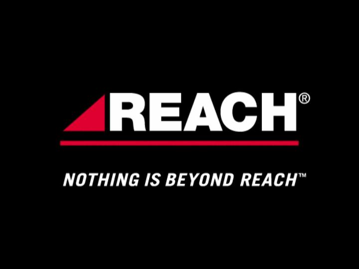 reach_conveyorbelt_image07