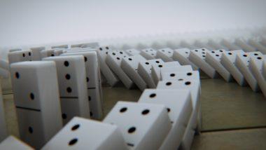 Reactor Dominos Alt