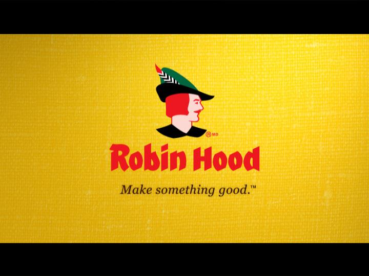 robin_hood_memories_image12