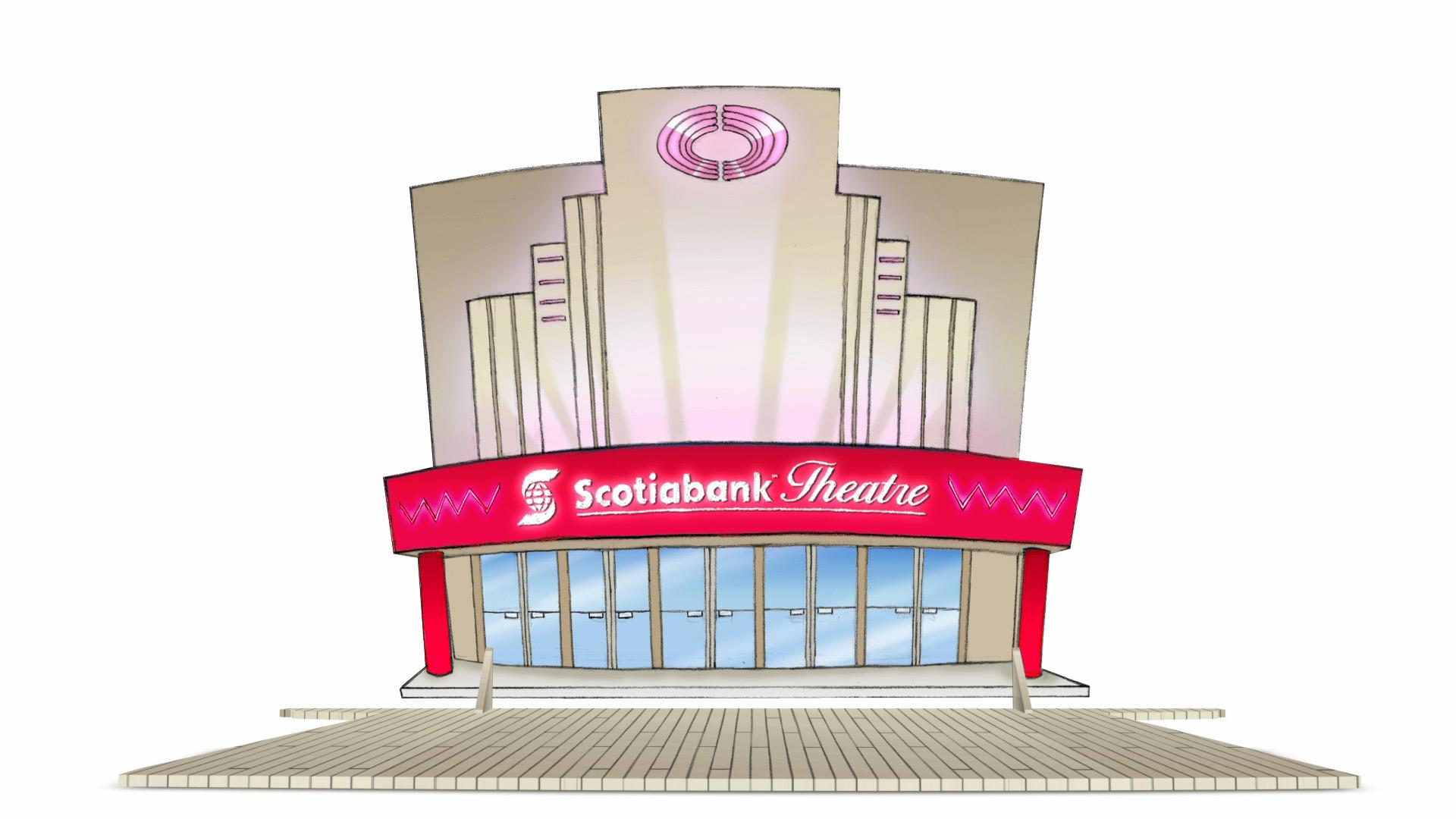 scotiabank_met_image03