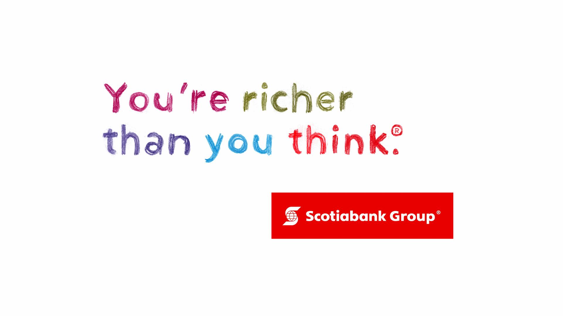 scotiabank_met_image04