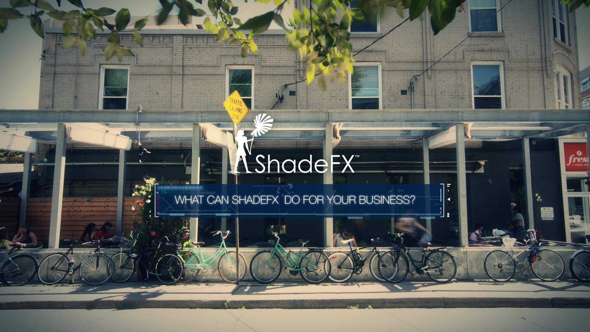 shadefx_awning_image01