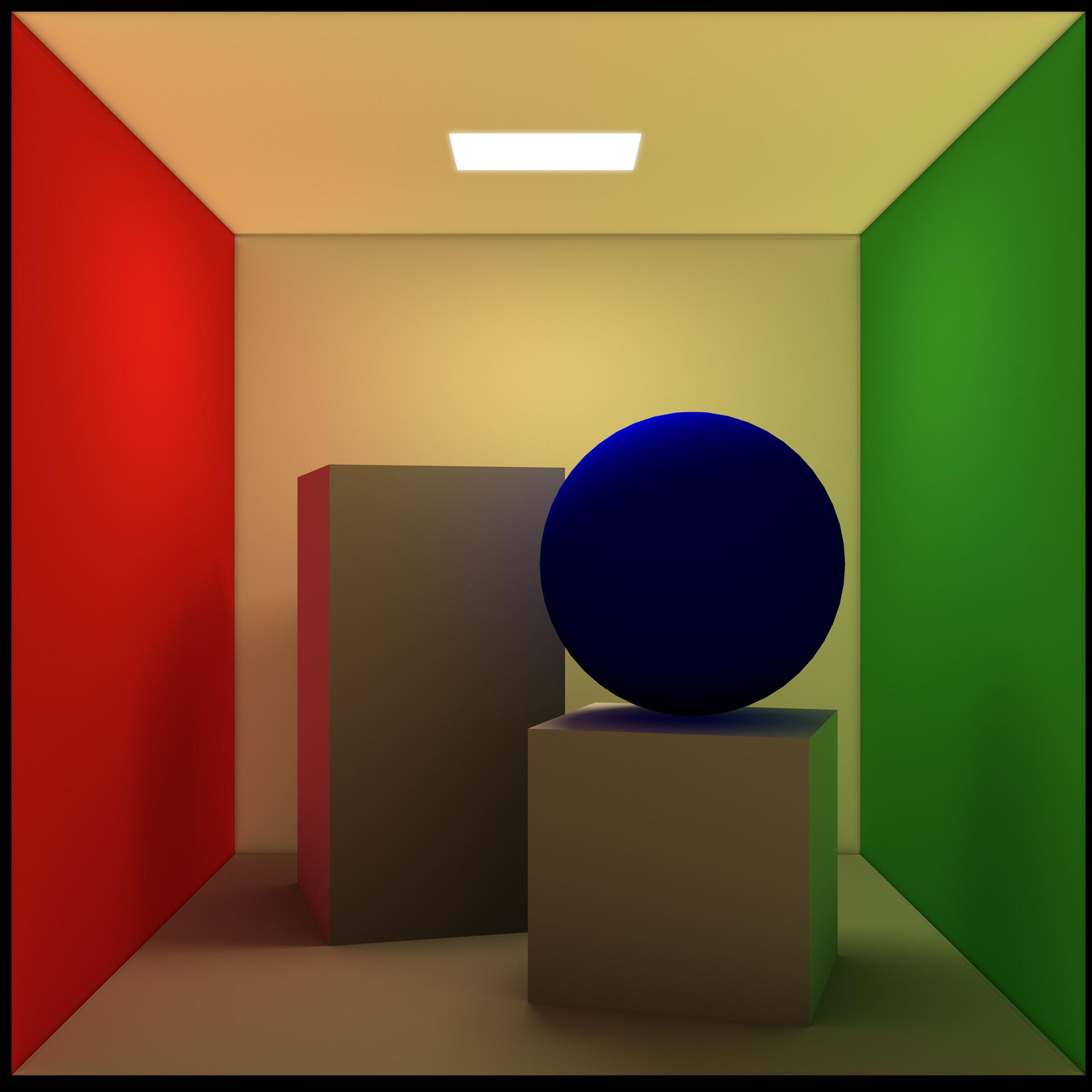 simulating_radiance_image02