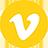 social_vimeo