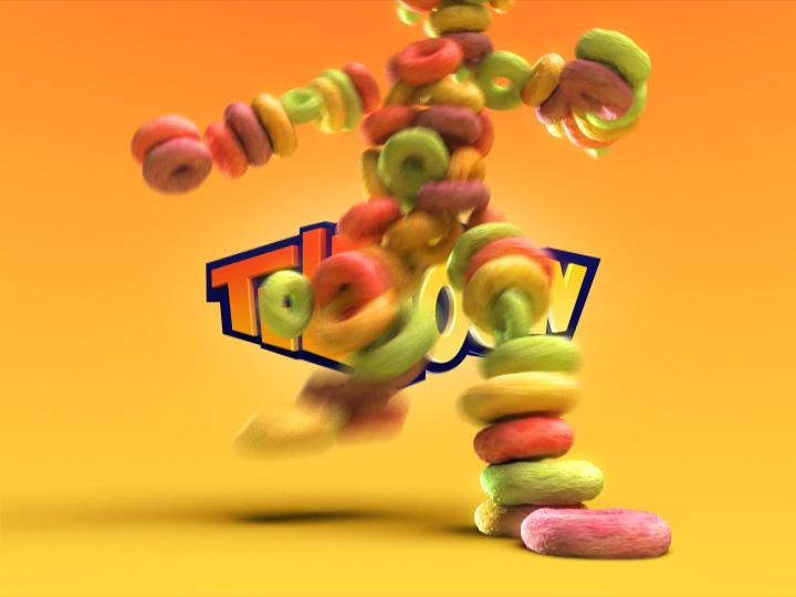 teletoon_cheerios_image02