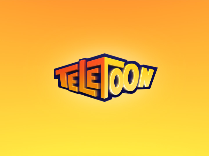 teletoon_winter_image01