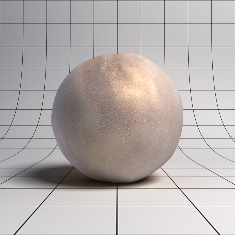 the_sphere_project_image15