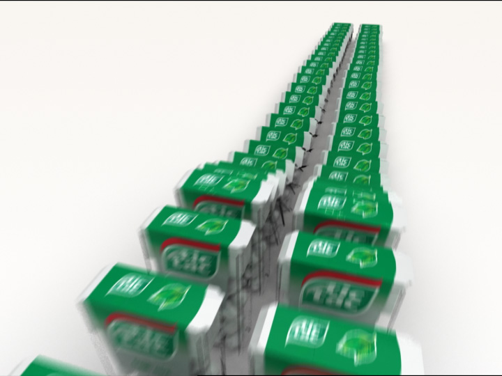 tictac_dominos_image02
