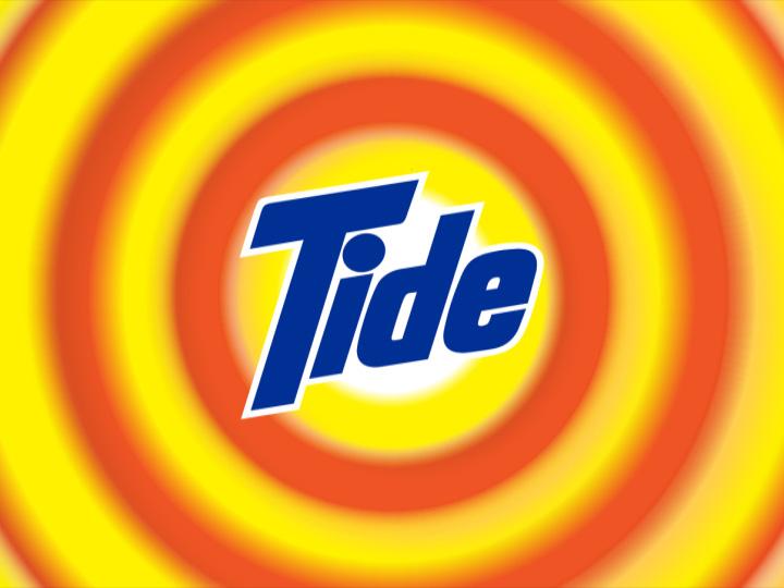 tide_brush_image04