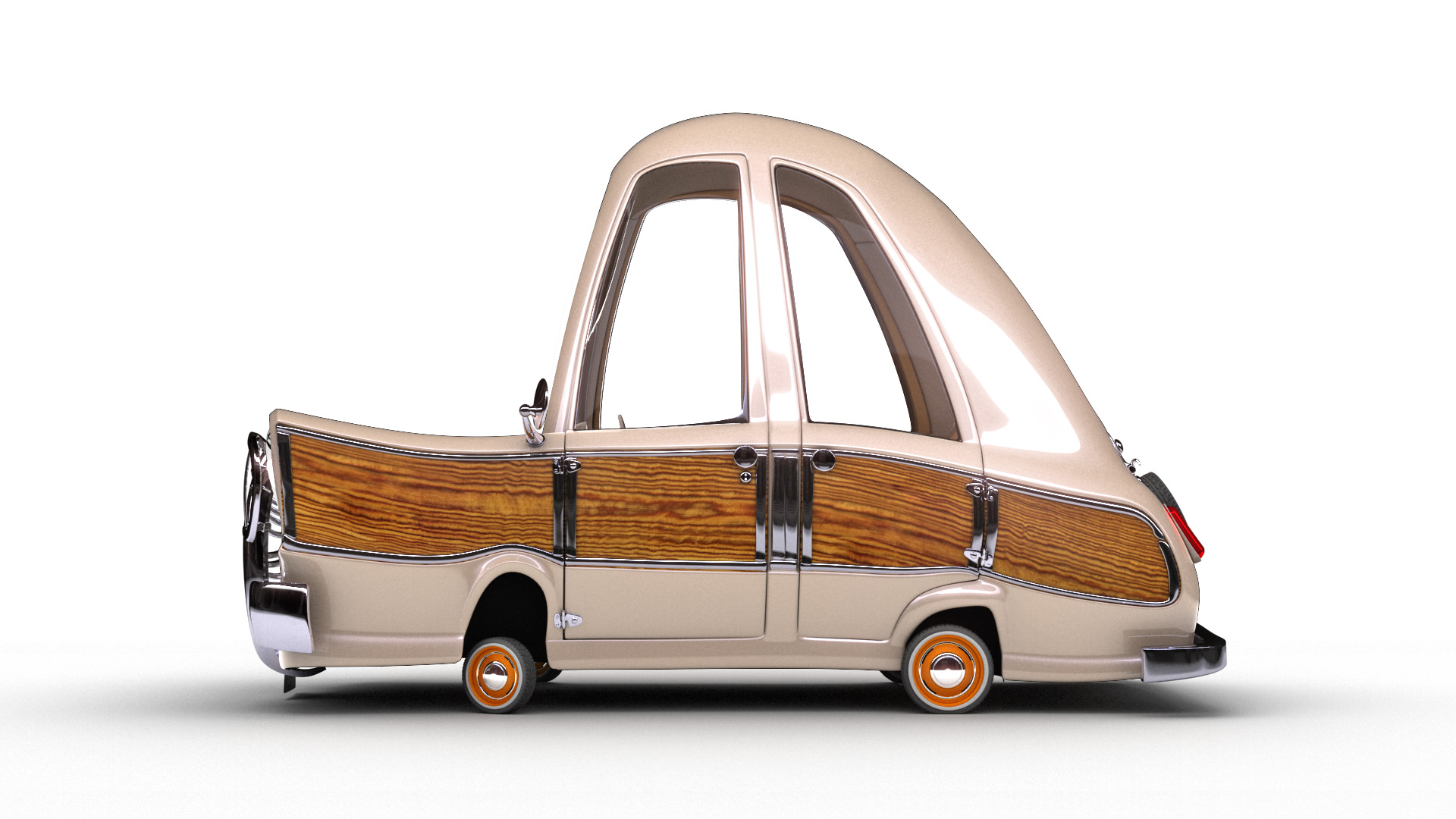 toblerone_car_image01
