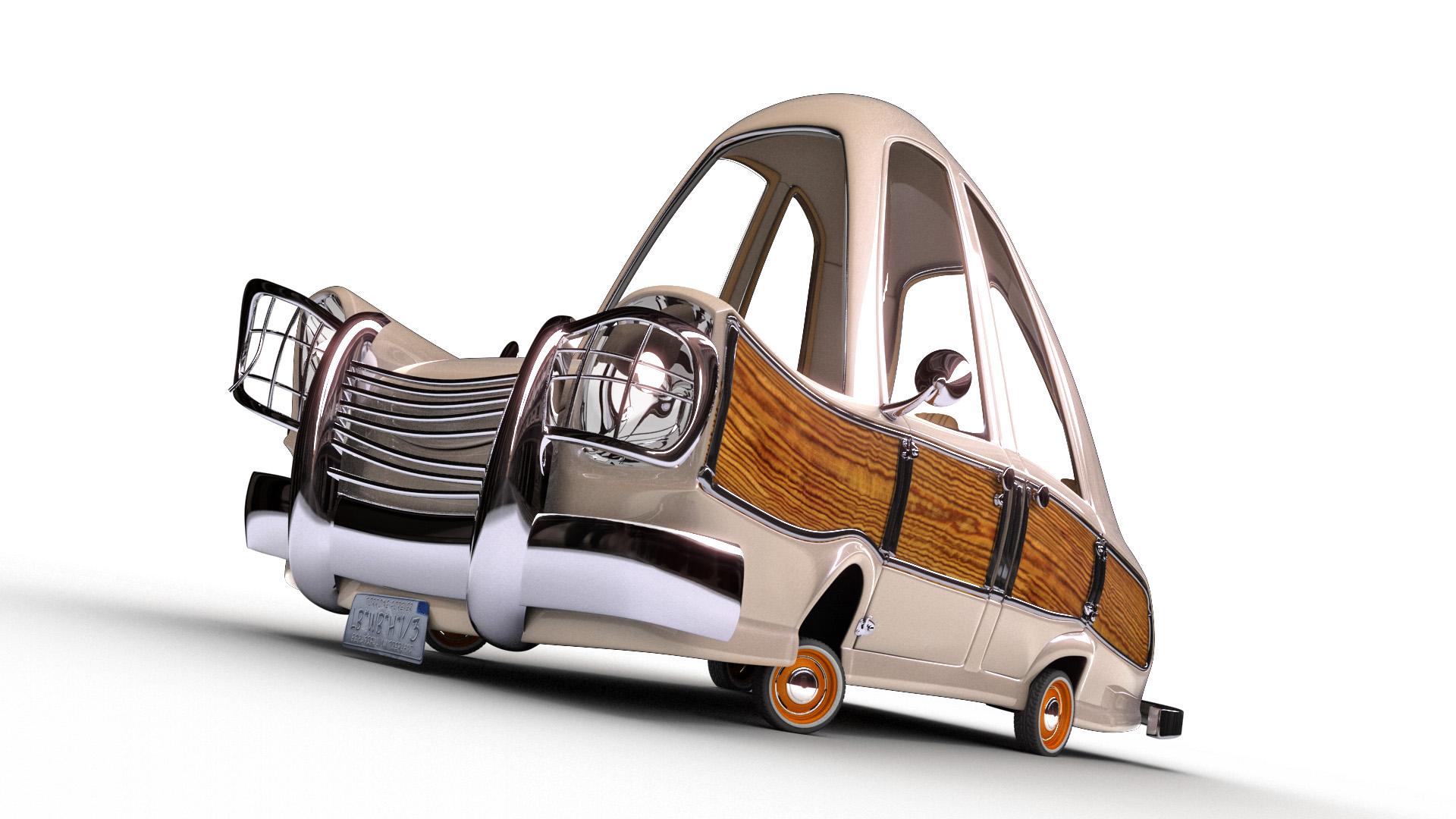 toblerone_car_image02