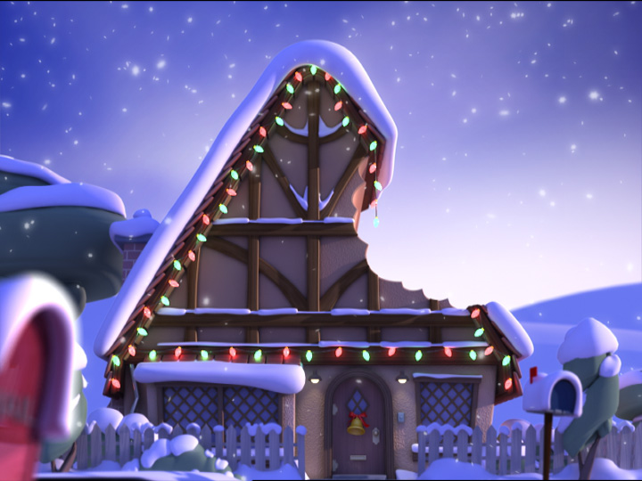 toblerone_christmas_image03