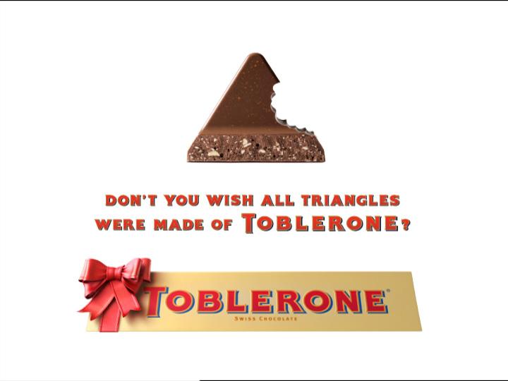 toblerone_christmas_image08