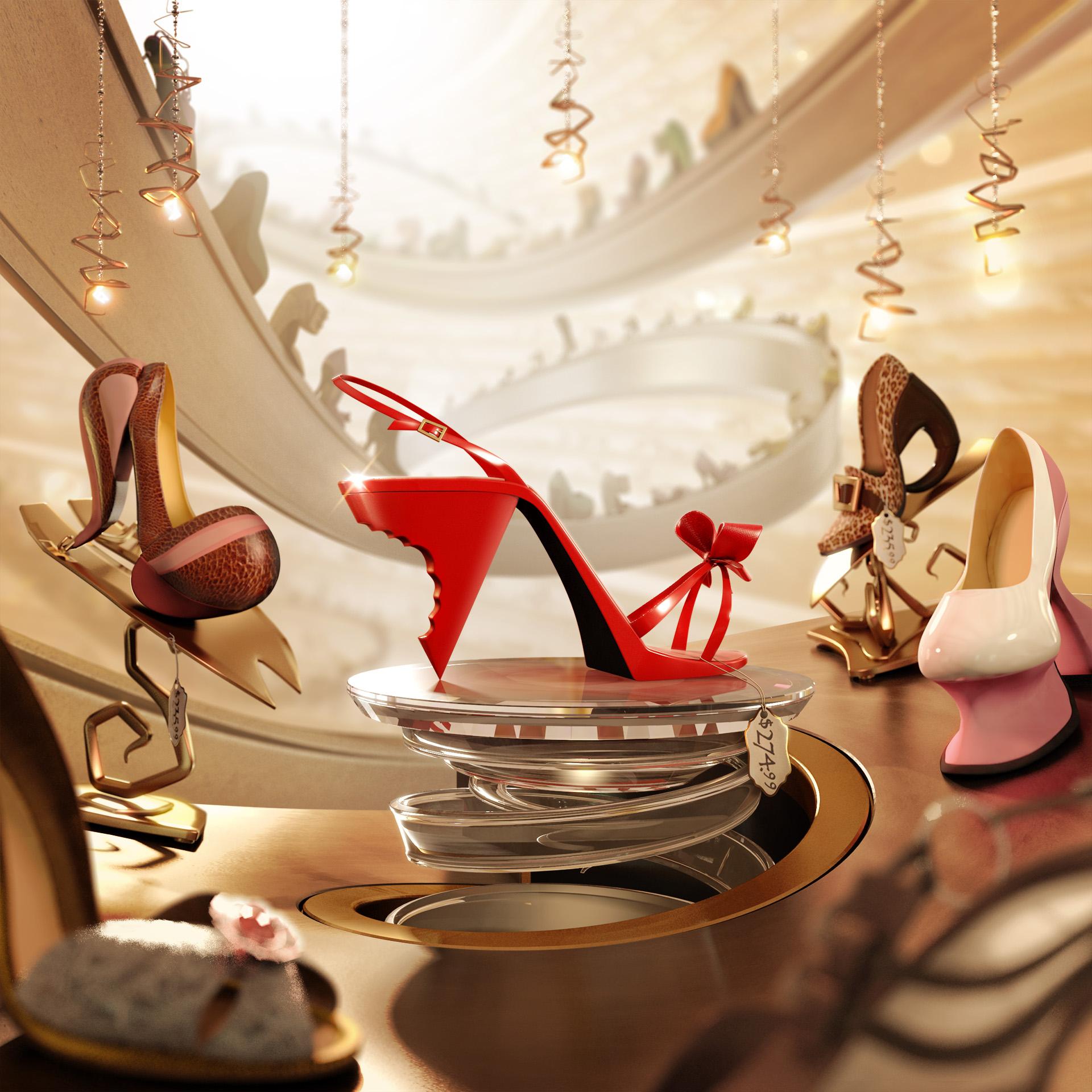 toblerone_shoe_image01