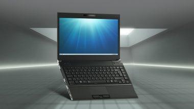 Tecra R700