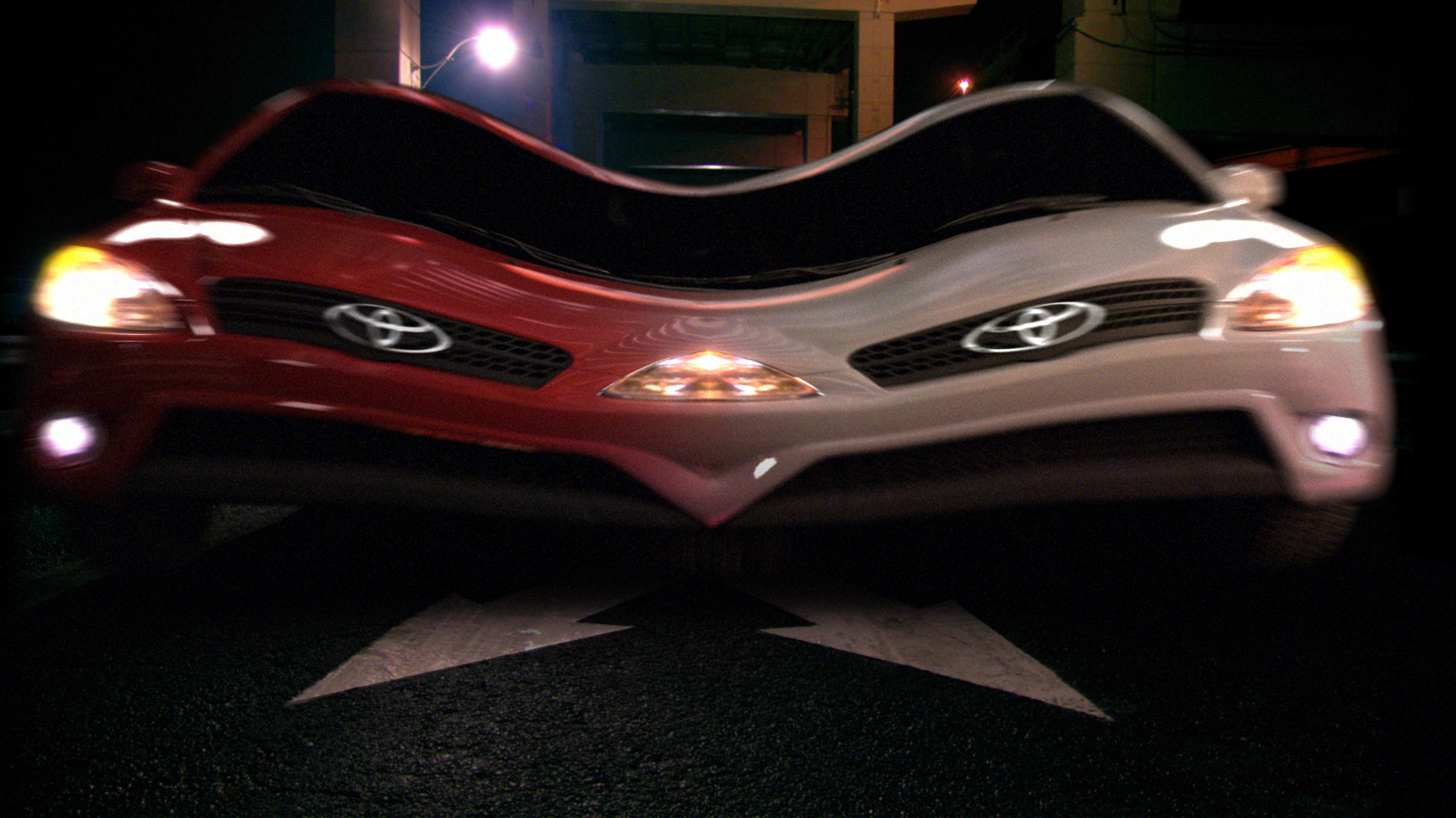 toyota_matrix_break_away_image01