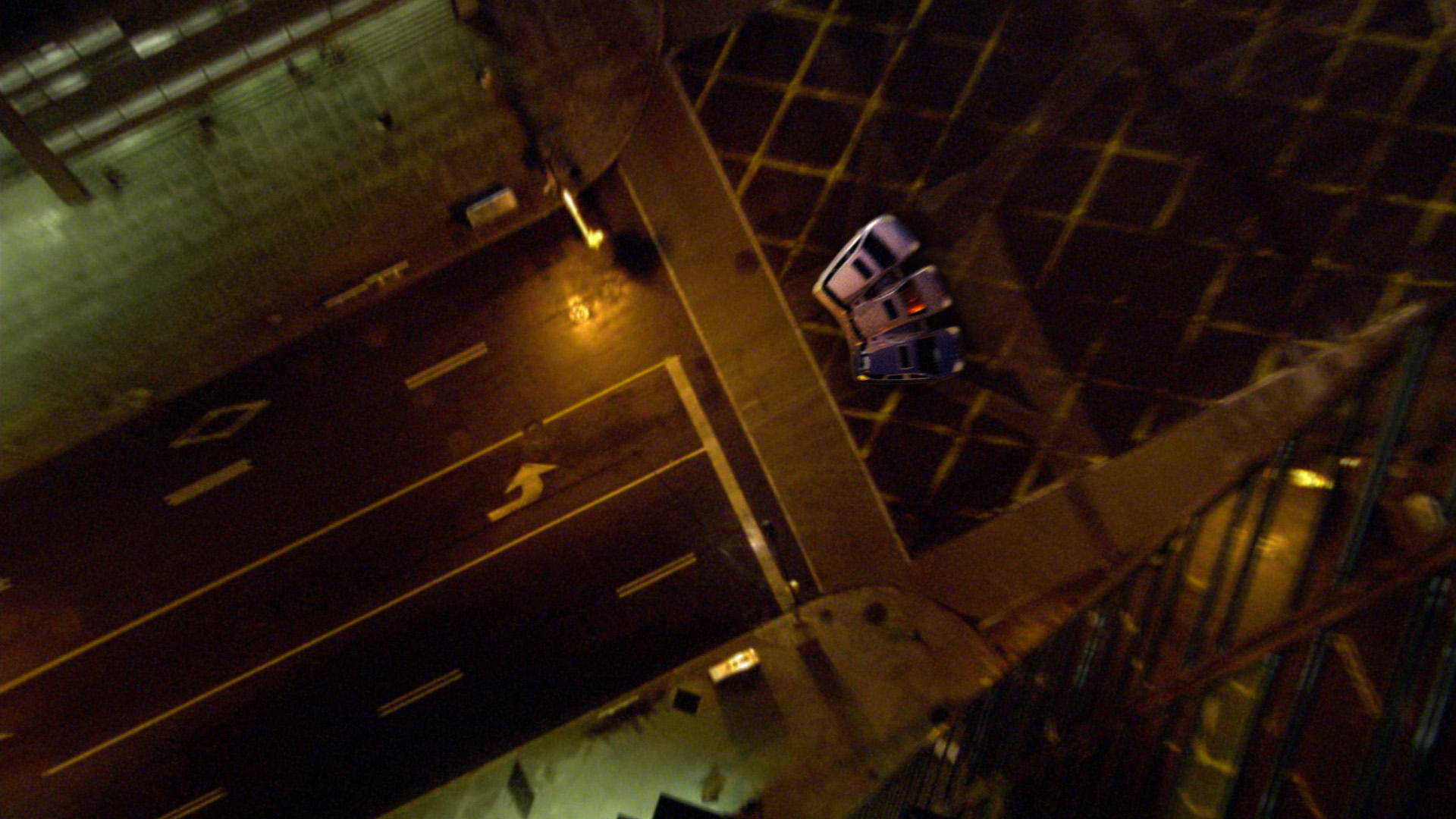 toyota_matrix_break_away_image04