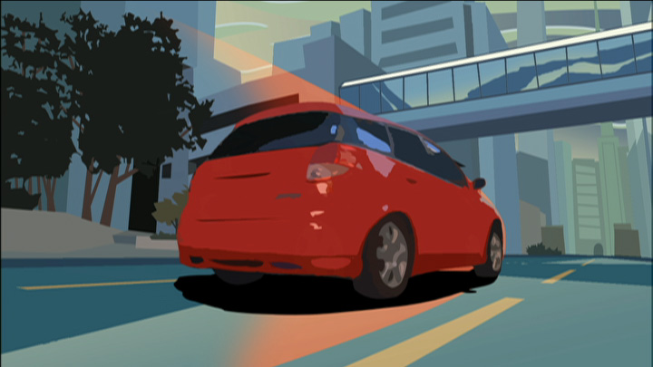 toyota_matrix_shift_reality_image08