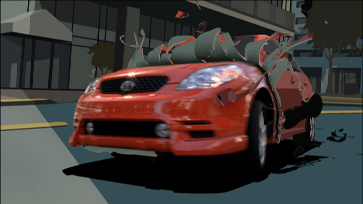 toyota_matrix_shift_reality_image12