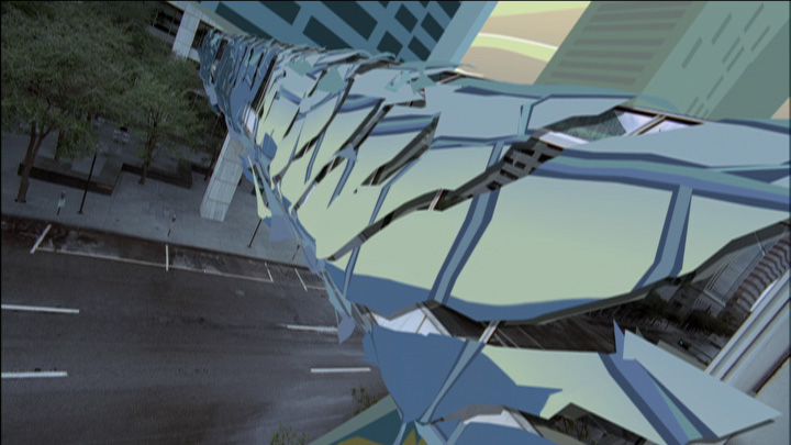 toyota_matrix_shift_reality_image15